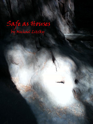 Safe-as-Houses-Cover-Art_800x600